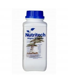 Nutritech Algas Marinas 1 l