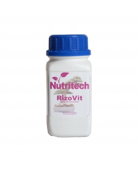 Nutritech RizoVit 250 ml
