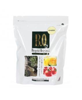 Biogold Original 5 kg