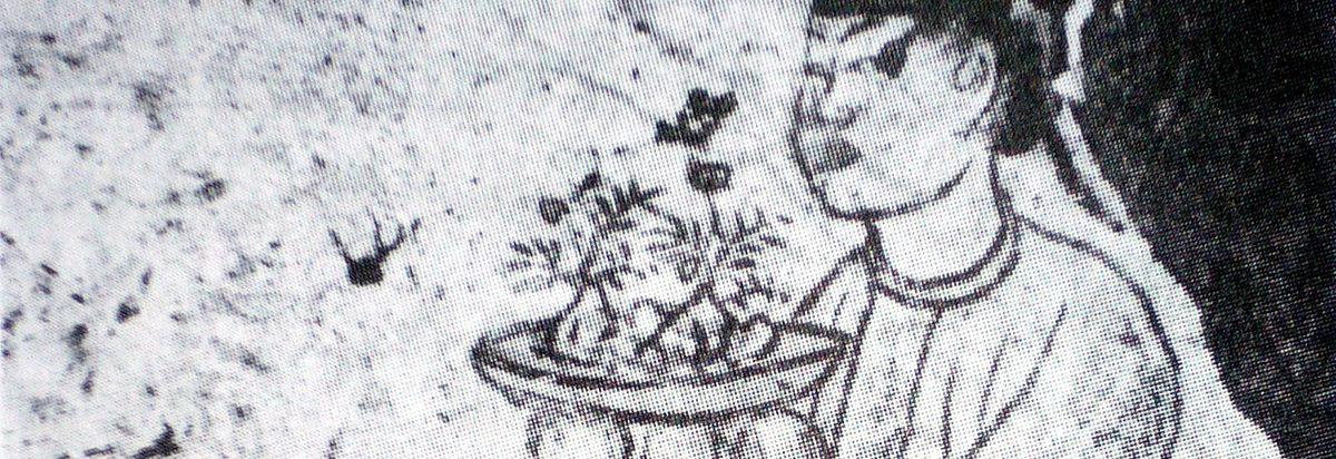 Breve introducción a la historia del bonsái
