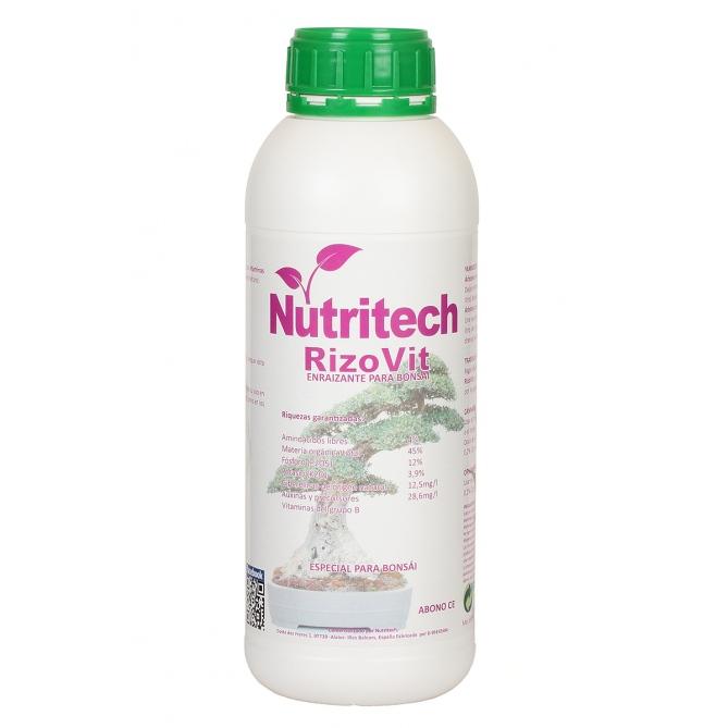 Nutritech RizoVit 1 l
