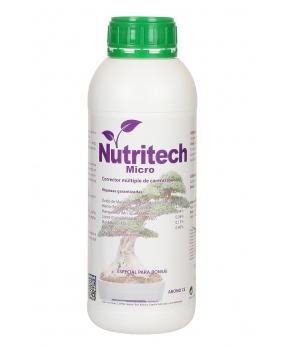 Nutritech Micro 1 l