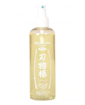 Aceite de camelia 245 ml