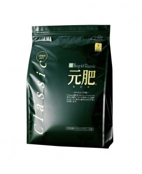 Biogold Classic Motohi 1,3 kg