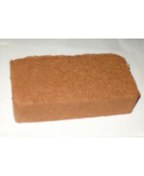 Fibra de coco 600 g