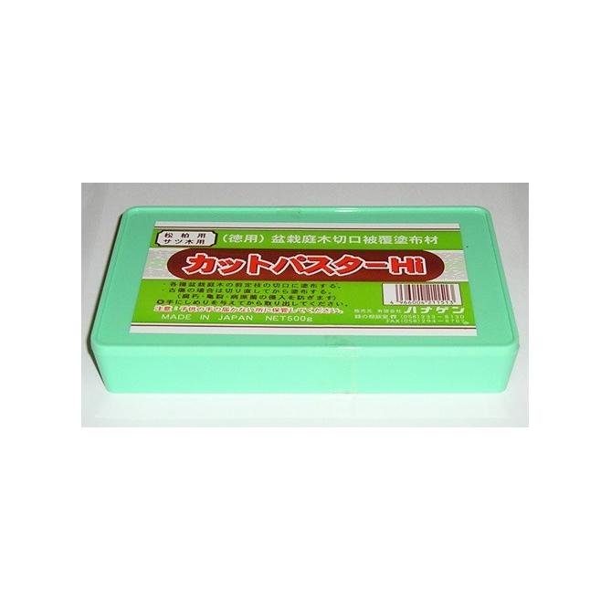 Pasta cicatrizante coníferas 500 g
