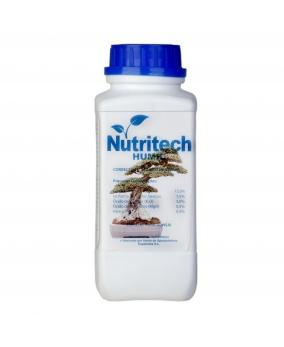 Nutritech Húmic 1 l