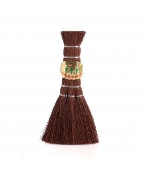 Escobilla de fibra de coco 150 mm
