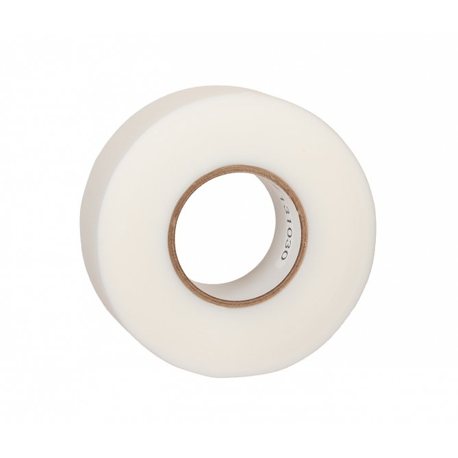 Film para injertar biodegradable 30 mm x 30 m