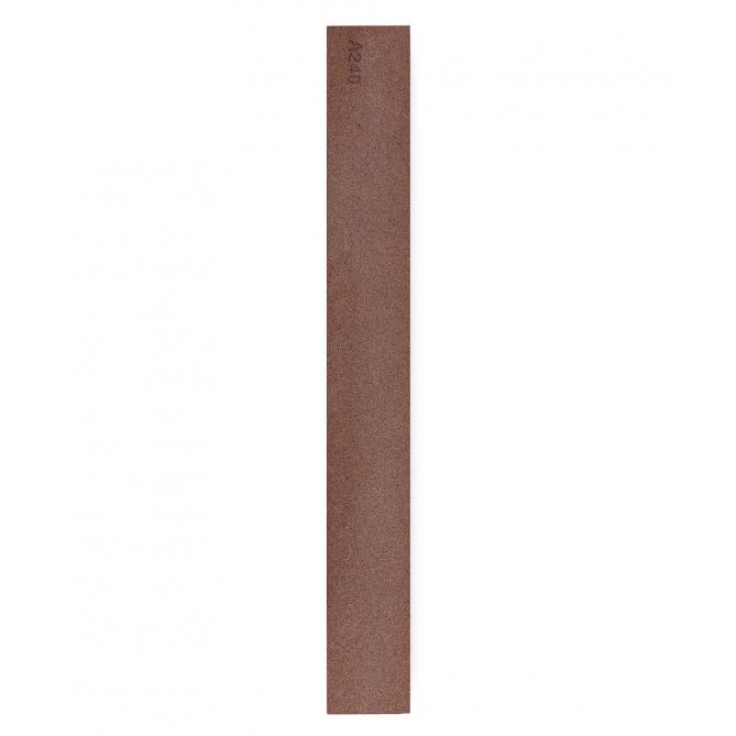 Piedra de afilar 240 (grano medio)